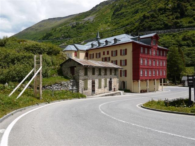 20140108-hotel-glacier-du-rhone-4_0