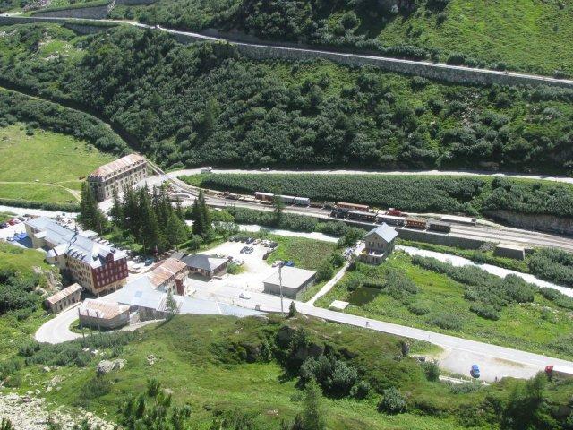 20140108-hotel-glacier-du-rhone-5