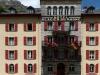 20140108-hotel-glacier-du-rhone-1