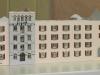 20140108-hotel-glacier-du-rhone-11
