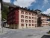 20140108-hotel-glacier-du-rhone-2
