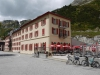 20140108-hotel-glacier-du-rhone-3