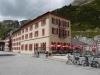 20140108-hotel-glacier-du-rhone-3_0