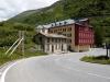 20140108-hotel-glacier-du-rhone-4