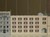 20140108-hotel-glacier-du-rhone-7