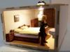 20140217-bilthoven-hotelkamers-glacier-7