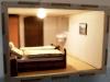 20140217-bilthoven-hotelkamers-glacier-8